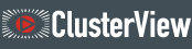 clusterview.com