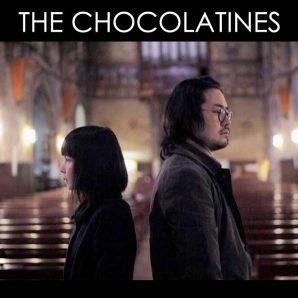 The-Chocolatines