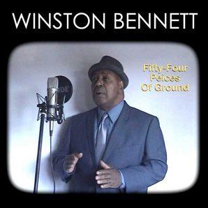 winston_bennett
