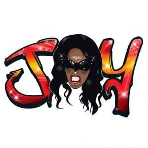 thumbnail_joy-red-graffi-logo-500×500