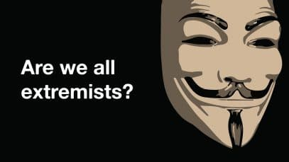 Are_we_extremists_banner