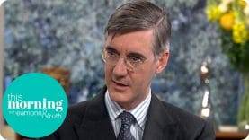 Jacob-Rees-Mogg-on-Why-He-Backs-Boris-Johnson-to-Be-PM-This-Morning-attachment