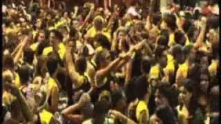 Fat-Boy-Slim-Incredible-adventures-in-Brazil-09-Bucci-bag-attachment
