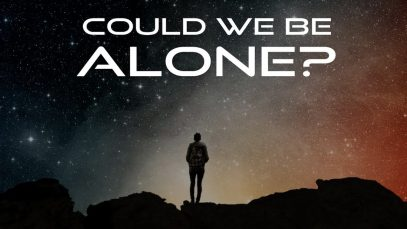 Why-we-might-be-alone-in-the-Universe-attachment