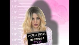 EYA-Paper-Birds-Lyric-Video-attachment