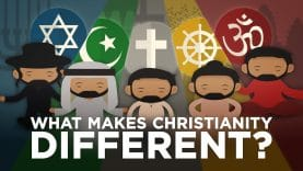 What-Makes-Christianity-Different-from-Other-Religions-Illuminate-Ep-3-attachment