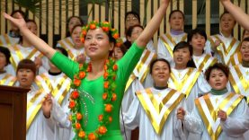 Christianity-in-China-Simon-Reeve-Sacred-Rivers-BBC-Earth-attachment