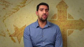 Are-Allah-and-the-God-of-Christianity-the-Same-Nabeel-Qureshi-Answers-attachment