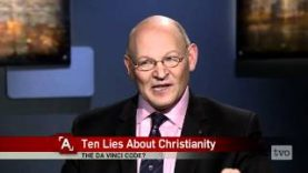 Michael-Coren-Ten-Lies-About-Christianity-attachment