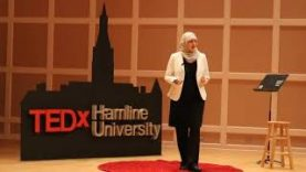 What-I-Learned-by-Converting-from-Christianity-to-Islam-Zan-Christ-TEDxHamlineUniversity-attachment