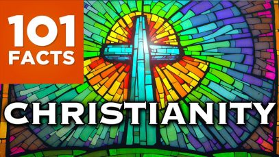 101-Facts-About-Christianity-attachment
