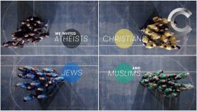 Atheists-Christians-Jews-and-Muslims-on-Rights-Dirty-Data-Ep-6-Cut-attachment