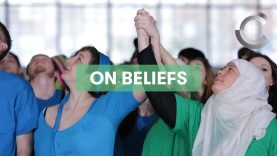 Atheists-Christians-Jews-and-Muslims-on-Beliefs-Dirty-Data-Ep-5-Cut-attachment
