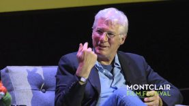 Richard-Gere-amp-Stephen-Colbert-discuss-Christianity-Buddhism-amp-Philosophy-45-attachment