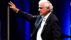 A-Robust-Christianity-Amidst-Today39s-Challenges-Dr-Ravi-Zacharias-attachment