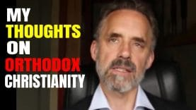 Jordan-Peterson-Thoughts-On-Orthodox-Christianity-attachment