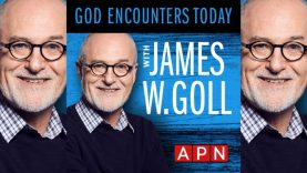 James-Goll-Stadium-Christianity-with-Charlie-Shamp-Awakening-Podcast-Network-attachment