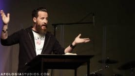 Hope-For-Struggling-Christians-attachment