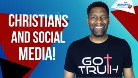 SOCIAL-MEDIA-AND-CHRISTIANITY-attachment