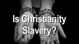 Is-Christianity-Slavery-attachment