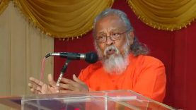 Sadhu-Chellappa-speech-on-Christianity-inside-Ancient-Indian-Religious-Scriptures-attachment