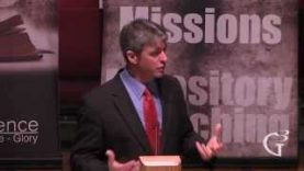 Paul-Washer-The-Importance-of-Prayer-for-Christians-attachment