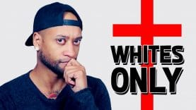3-Reasons-Why-Christianity-is-NOT-the-White-Man39s-Religion-The-REAL-Black-History-attachment