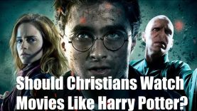 Should-Christians-Watch-Movies-Like-Harry-Potter-attachment
