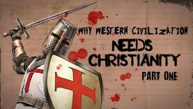 Why-Western-Civilization-Needs-Christianity-attachment