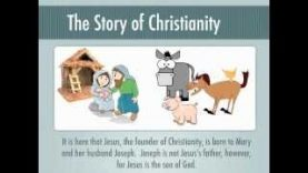 The-Story-of-Christianity-attachment