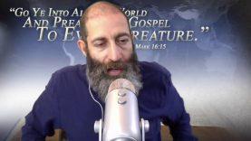 Messianic-Judaism-vs.-Christianity-vs.-Hebrew-Roots-vs.-Judaism-attachment