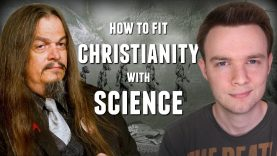 How-to-Fit-Christianity-with-Science-feat.-Aron-Ra-attachment