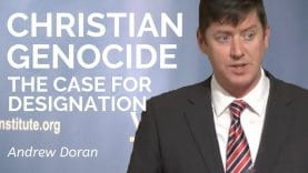 Andrew-Doran-Christian-Genocide-Evidence-for-Its-Designation-and-Saving-Christianity-in-Iraq-attachment