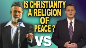 Is-Christianity-A-Religion-Of-Peace-Ahmed-Deedat-DESTROYS-David-Wood-attachment