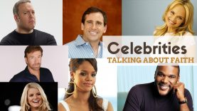 Celebrity-Christians-Talking-about-their-Faith-God-and-Jesus-attachment