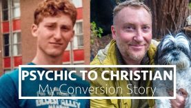 New-Age-Psychic-to-Christian-Pastor-My-Conversion-to-Christianity-attachment