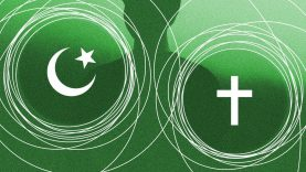 Revelation-in-Islam-vs-Christianity-What39s-the-Difference-attachment