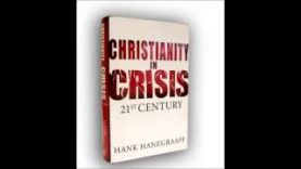 Christianity-in-Crisis-The-false-gospel-of-the-39Word-of-Faith39-Movement-attachment