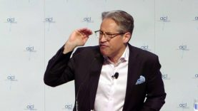 Why-Christians-should-speak-out-today-Eric-Metaxas-ACL-2016-National-Conference-attachment