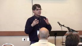 Can-Christianity-Be-Known-to-be-True-Richard-Davis-attachment