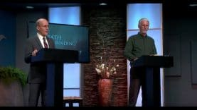 Should-Christians-Keep-the-Sabbath-Doug-Batchelor-Steve-Gregg-Sabbath-Discussion-attachment