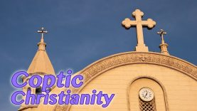 Minute-Faith-Coptic-Christianity-attachment