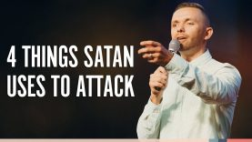 4-THINGS-SATAN-USES-TO-ATTACK-CHRISTIANS-attachment