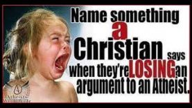 When-Christians-are-Losing-the-Argument-attachment