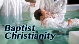 Minute-Faith-Baptist-Christianity-attachment