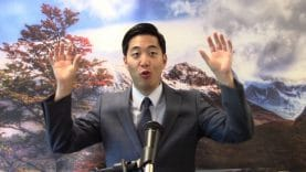 Why-Millions-of-quotChristiansquot-Can39t-Go-to-Heaven-Dr.-Gene-Kim-attachment