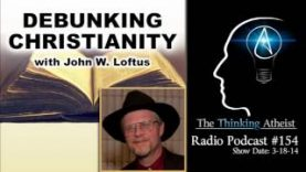 TTA-Podcast-154-Debunking-Christianity-with-John-W.-Loftus-attachment