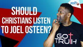 Should-Christians-Listen-to-Joel-Osteen-attachment