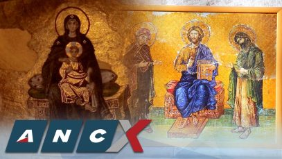 How-Christianity-flourished-in-Istanbul-ANC-X-Executive-Class-attachment