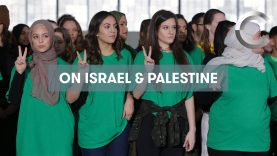 Atheists-Christians-Jews-and-Muslims-on-Israel-amp-Palestine-Dirty-Data-Ep-10-Cut-attachment